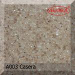 a003_casera