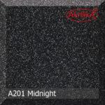 a201_midnight