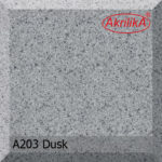 a203_dusk