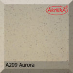 a209_aurora