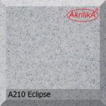 a210_eclipse