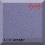 a214_lavender