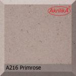 a216_primrose