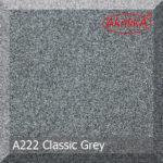 a222_classic_grey
