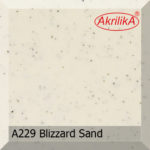 a229_blizzard_sand