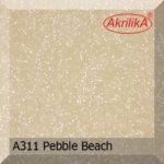 a311_pebble_beach