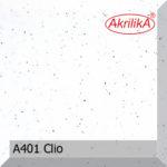 a401_clio
