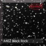 a402_black_rock