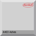 a403_ashes