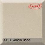 a413_slancio_bone