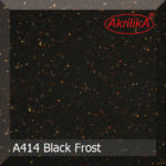 a414_black_frost