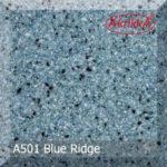 a501_blue_ridge