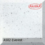 a502_everest
