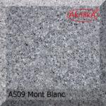 a509_mont_blanc