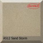 a512_sand_storm