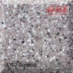 a702_rosetta