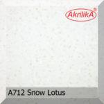 a712_snow_lotus