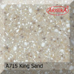 a715_king_sand