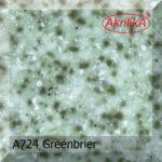 a724_greenbrier