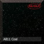 a811_coal