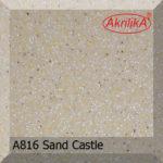 a816_sand_castle