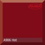 a906_hot