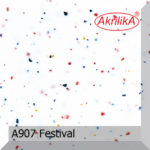 a907_festival