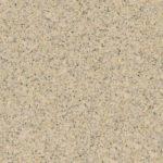 Desert Sand G01