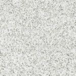 Gray Sand G02