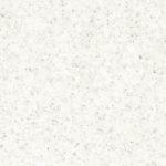 White Quartz G04