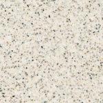 White Granite G05