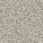 Platinum Granite G07