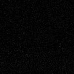 Black Pearl G10