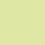 (Ice) Lime Ice