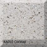 ka010_cocktail