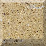 ka011_coast