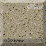 ka012_mosaic