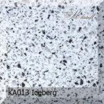 ka013_iceberg