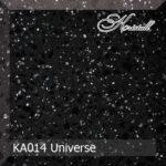 ka014_universe