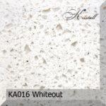 ka016_whiteout