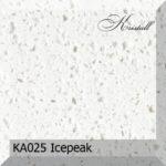 ka025_icepeak