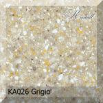 ka026_grigio