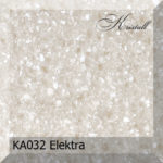 ka032_elektra