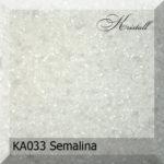 ka033_semalina