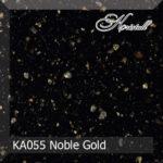 ka055_noble_gold