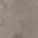 Roma M104