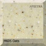 m605_oats
