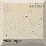 m606_liquor