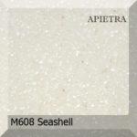 m608_seashell