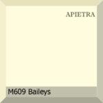m609_baileys